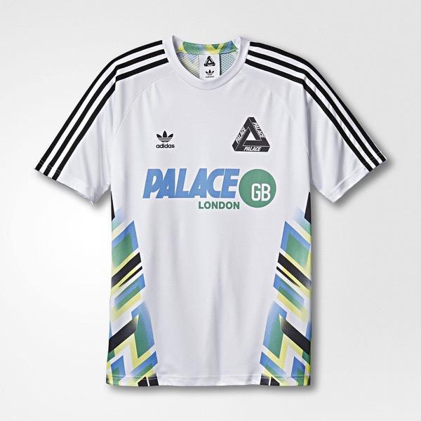 palace_adidas_2016fw_03