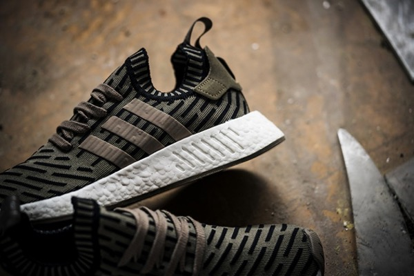 adidas-originals-nmd_r211