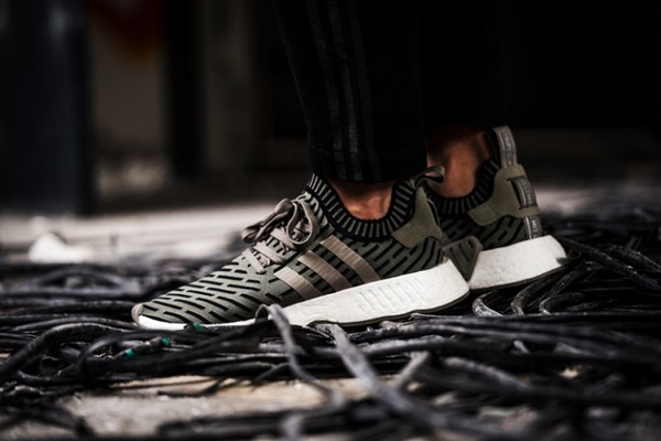 adidas-originals-nmd_r213