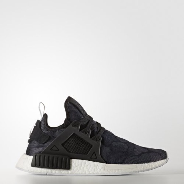 adidas_originals_nmd_xr1_duckcamo_02