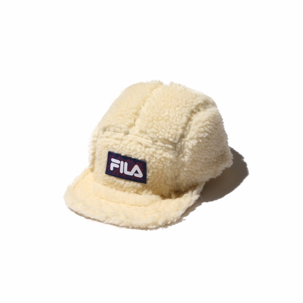 FILA MIN-NANO BEAMS T