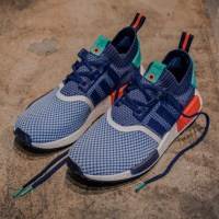 packer-shoes-adidas-nmd-r1-primeknit