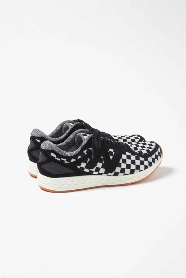 nonnative-new-balance-fresh-foam-zante-ml_03