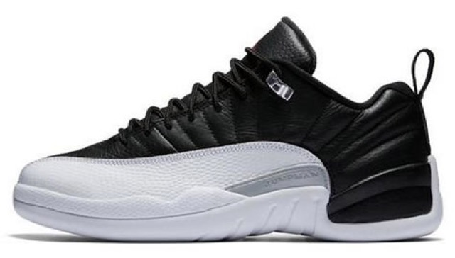 air-jordan-12-low-playoff_