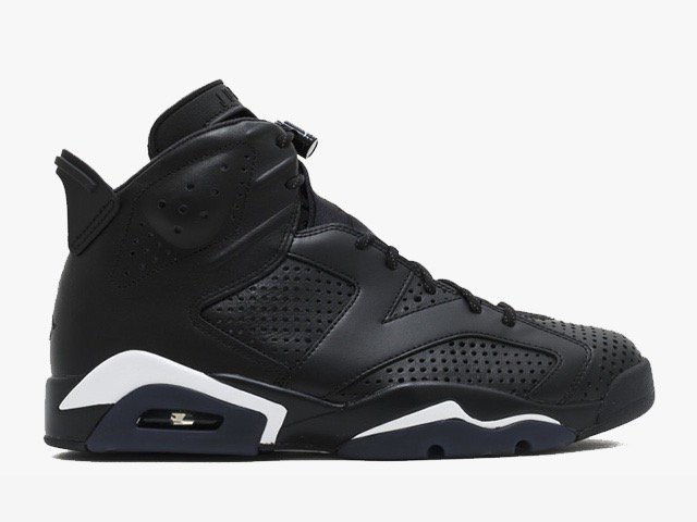 air-jordan-6-black-cat