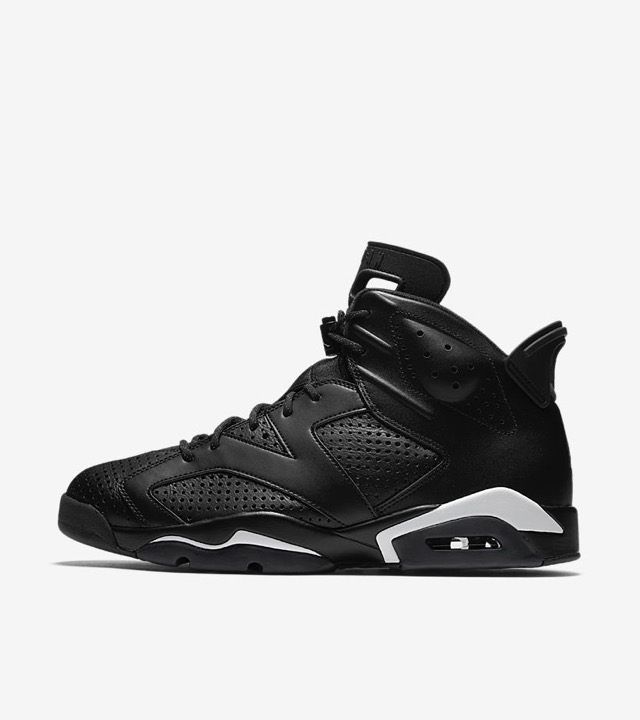 air-jordan-6-black-cat_384664-02003
