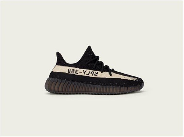yeezy-boost-350-v2-core-black_03