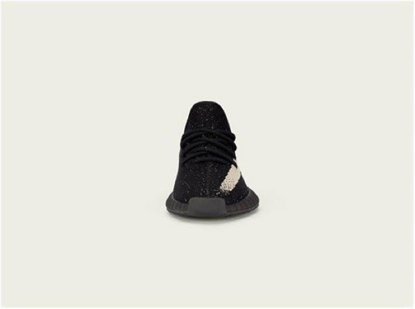 yeezy-boost-350-v2-core-black_04
