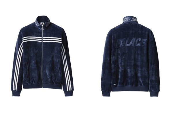 adidas-palace-fall-winter-2016-second-drop-5