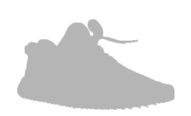 adidas-yeezy-boost-350v2