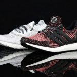 1月27日発売予定 ADIDAS ULTRA BOOST & UNCAGED CNY