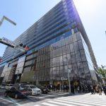 4月20日(木) 銀座エリア最大の商業施設 GINZA SIX オープン 特別限定販売アイテム紹介