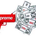 SUPREME 4月22日(海外20日)発売予定 ラインナップ 海外オンライン動向動画
