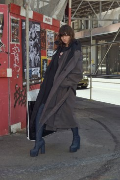 Vetements 2018SS COLLECTION-0 (3)
