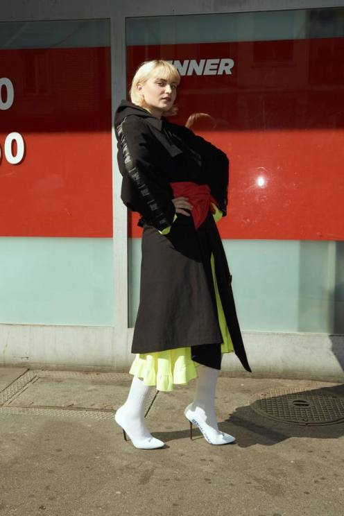 Vetements 2018SS COLLECTION-6