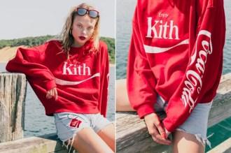 kith-x-coca-cola-2017-collection-24