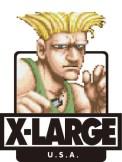 XLARGE-STREETFIGHTER-2-04