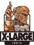XLARGE-STREETFIGHTER-2-11