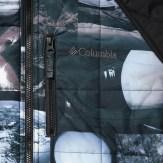 Kinetics × Columbia-06