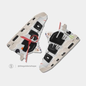 off-white-air-more-uptempo-04