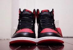 Air Jordan 1 Bred Toe-555088-610-04