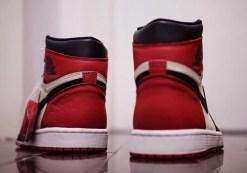 Air Jordan 1 Bred Toe-555088-610-06