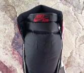 air-jordan-1-bred-toe-555088-610-06