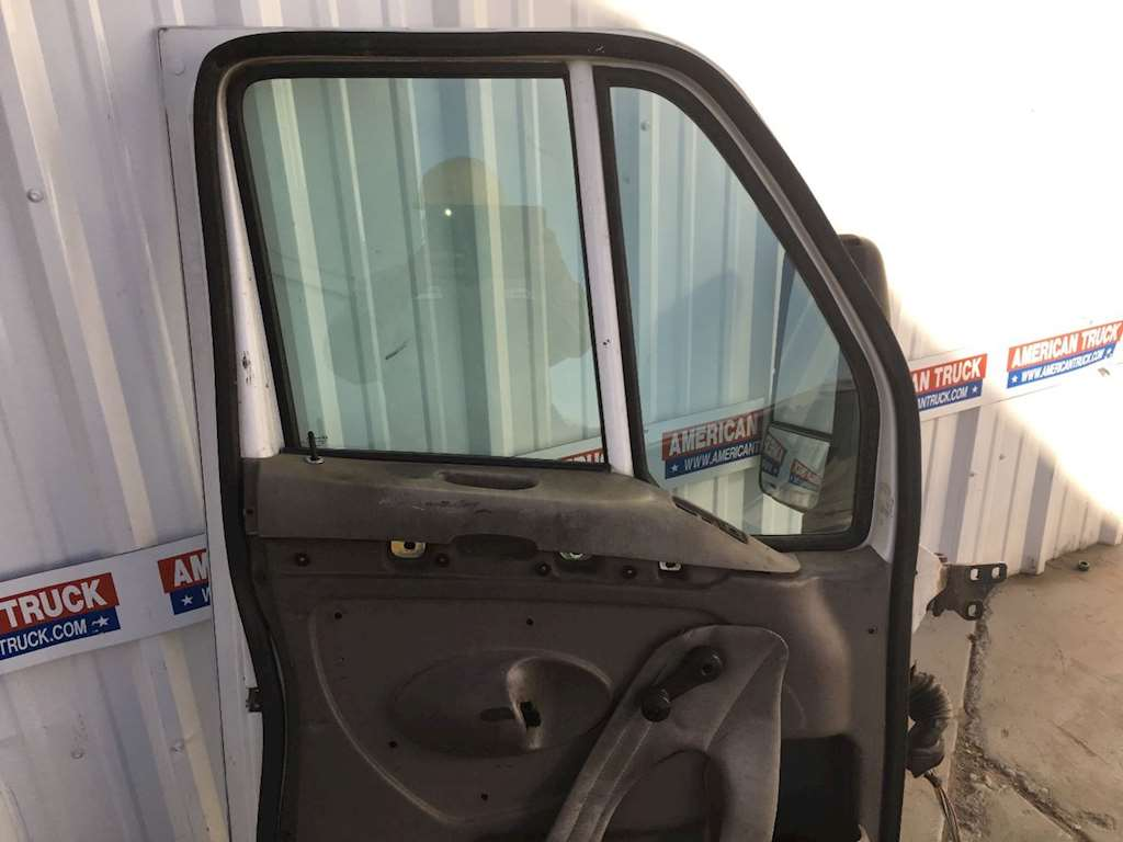 Kenworth T2000 Interior Door Handle