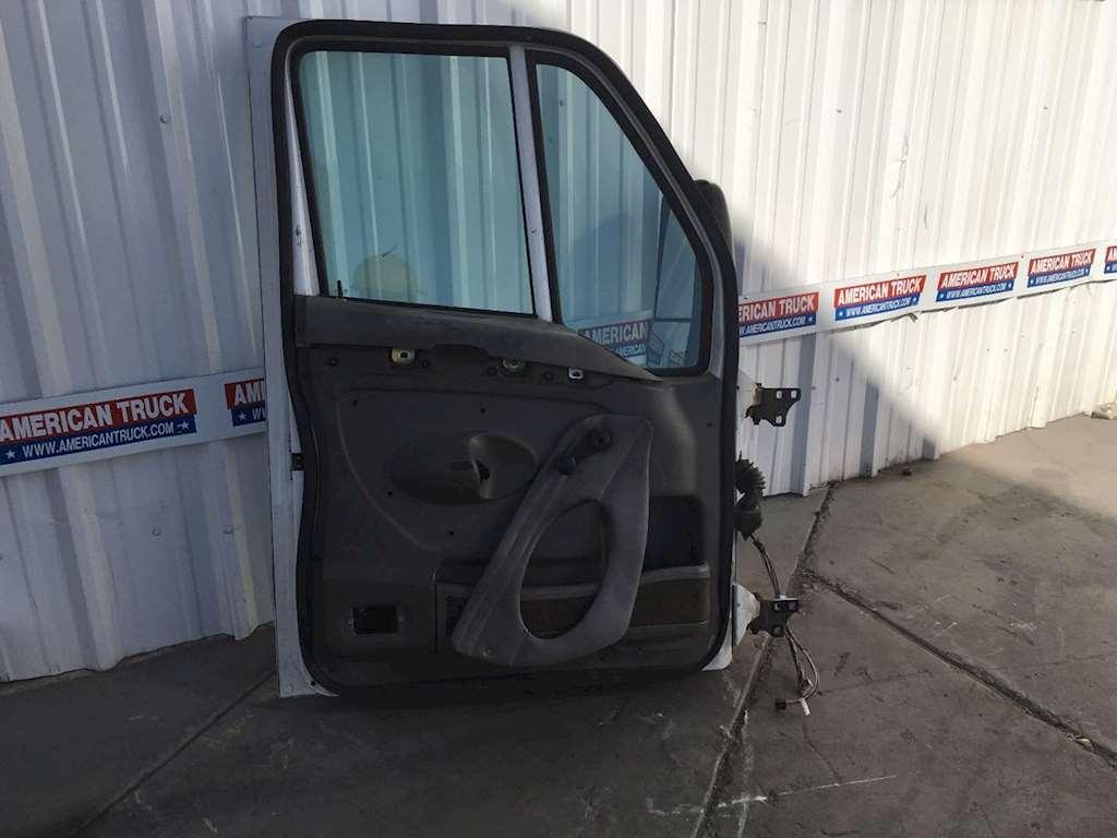 Kenworth T2000 Interior Door Handle