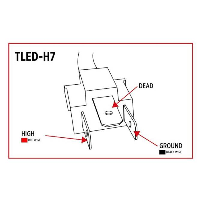 peterbilt 379 head light wiring diagram  wiring diagram for