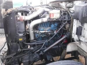 International DT466 Fuel Injection Pump for a 1995 INTERNATIONAL 4700 For Sale   Hudson, CO