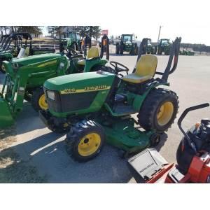 swish hours ia john deere 4100 mower deck john deere 4100 reviews 2001 john  deere tractor