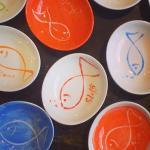 Manufattura Keramik Selbst Bemalen In Dusseldorf Pempelfort Findeling