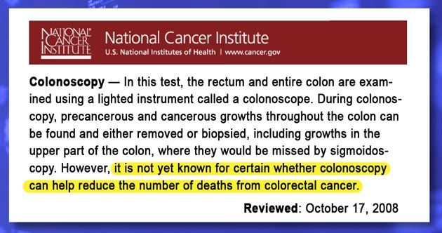 NCI-Regular_colonoscopy