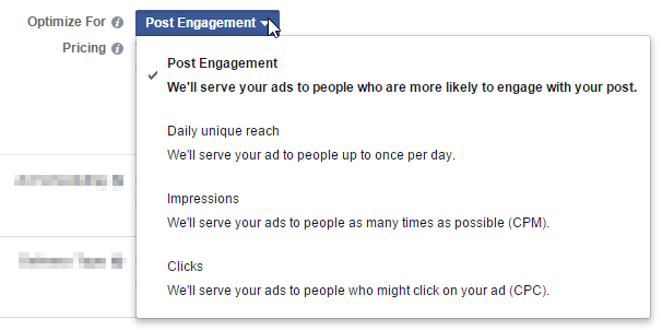 facebook-ad-bid-models