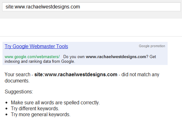 Come trovare backlink dannosi per il vostro sito