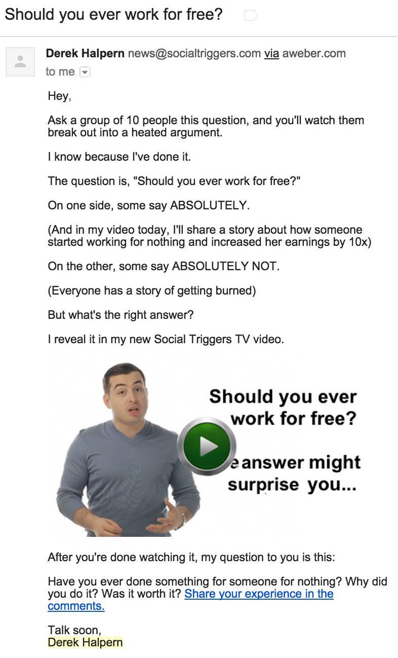 conversation-starter-subject-line