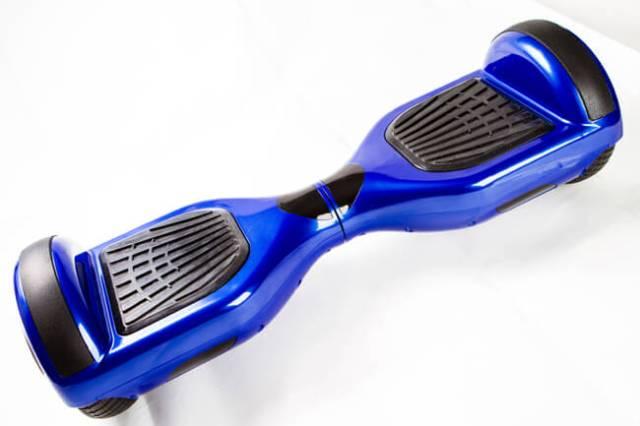 Cool-hoverboard.jpg