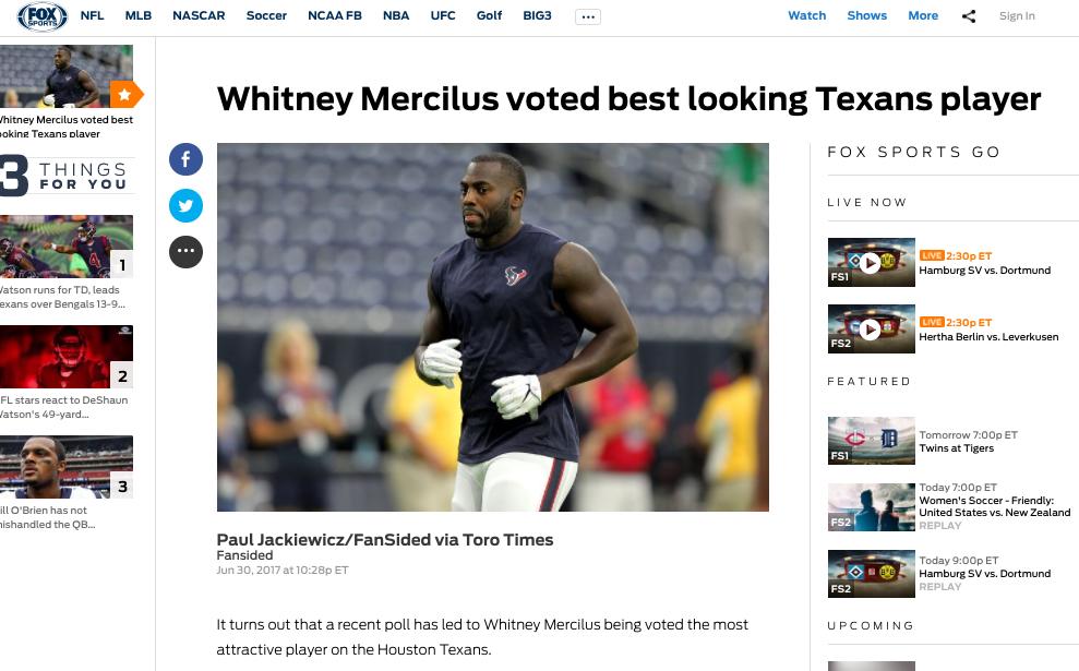 whitney-mercilus.png