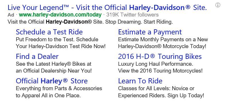 3_Harley.png