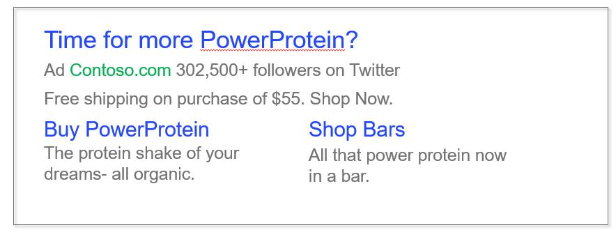 10_PowerProtein.png
