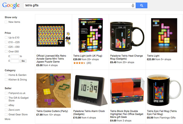 tetris-google-shopping-example.jpg