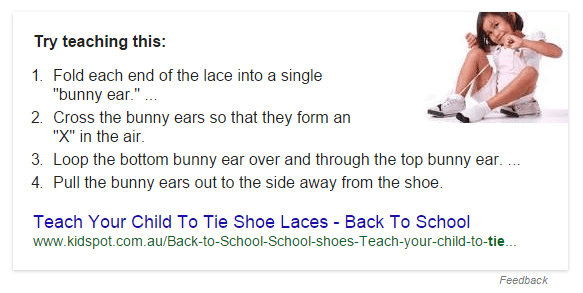 how-to-tie-shoelaces.png?date=2015-06-15