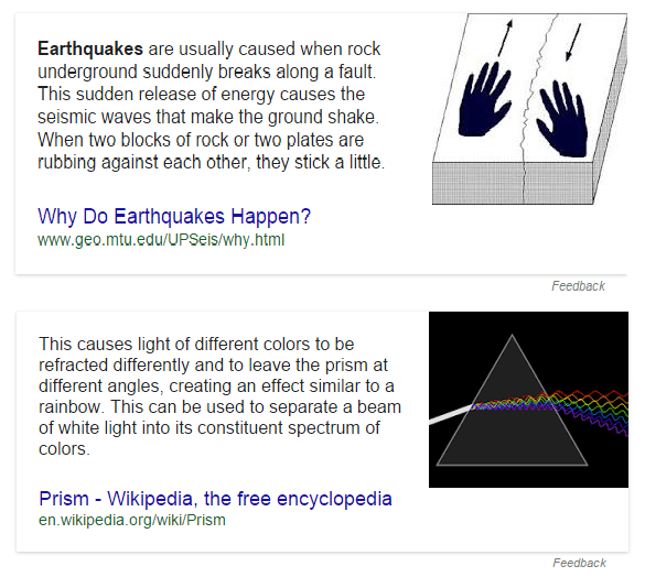 earthquakes-prism.png?date=2015-06-15%20