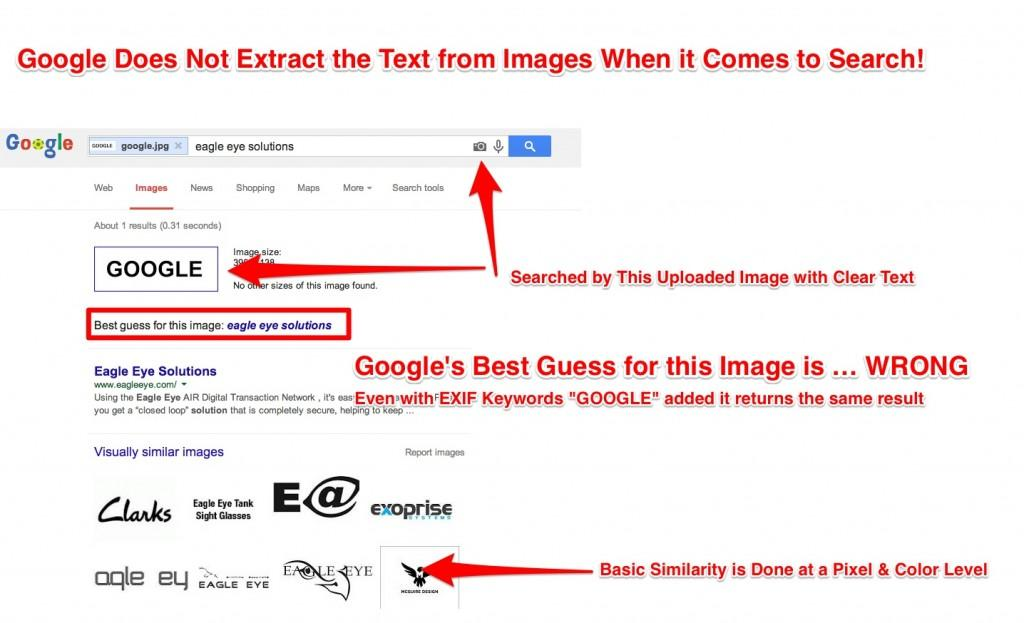 6-text-google-doesnt-extract-search.jpg