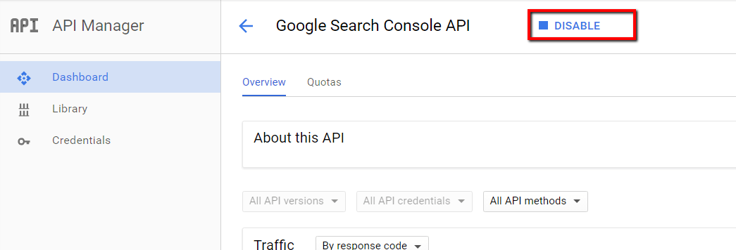 How to Get More of Your Search Console Data from the API (Plus, Learn How to Use Python)