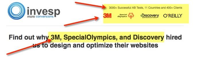 invesp-social-proof.jpg