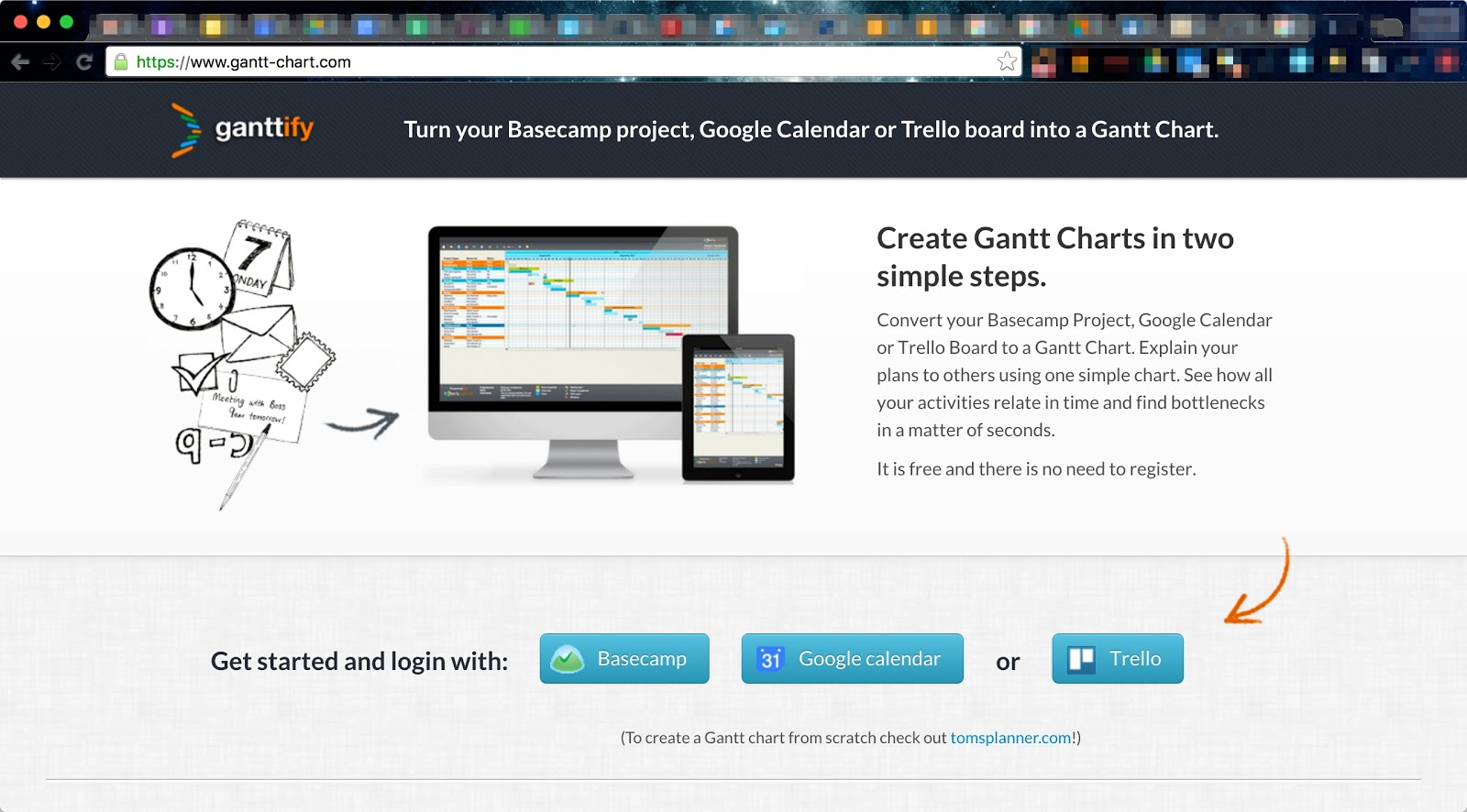 Gantt_charts_for_Basecamp__Google_Calendar_and_Trello.jpg
