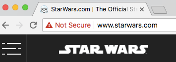 star-wars-not-secure.png