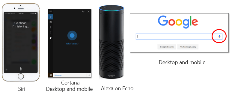 VoiceSearch_Devices.png